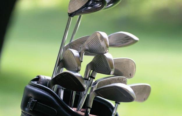 componente-golf3